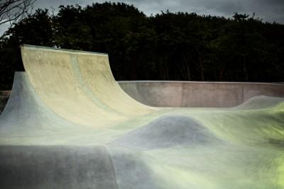sibbarp skatepark-2