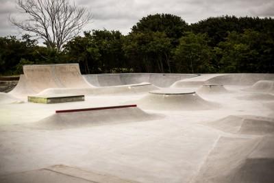 sibbarp skatepark-6