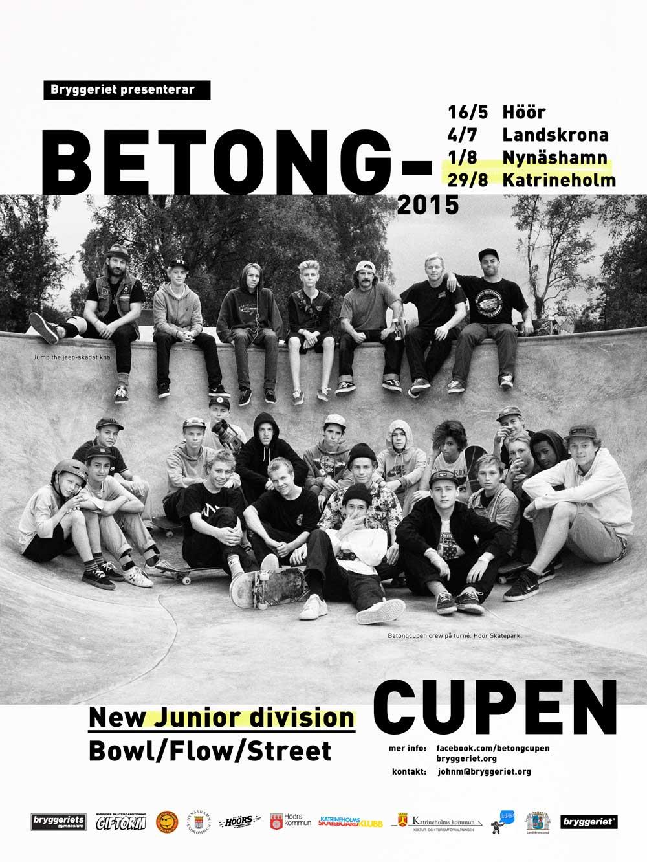 Betongcupen2015_annons_web