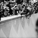 Fernando Bramsmark, bs crailslide © Nils Svensson