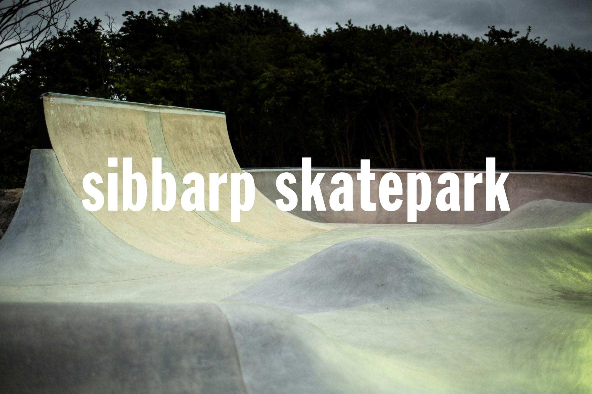 Sibbarp-2015