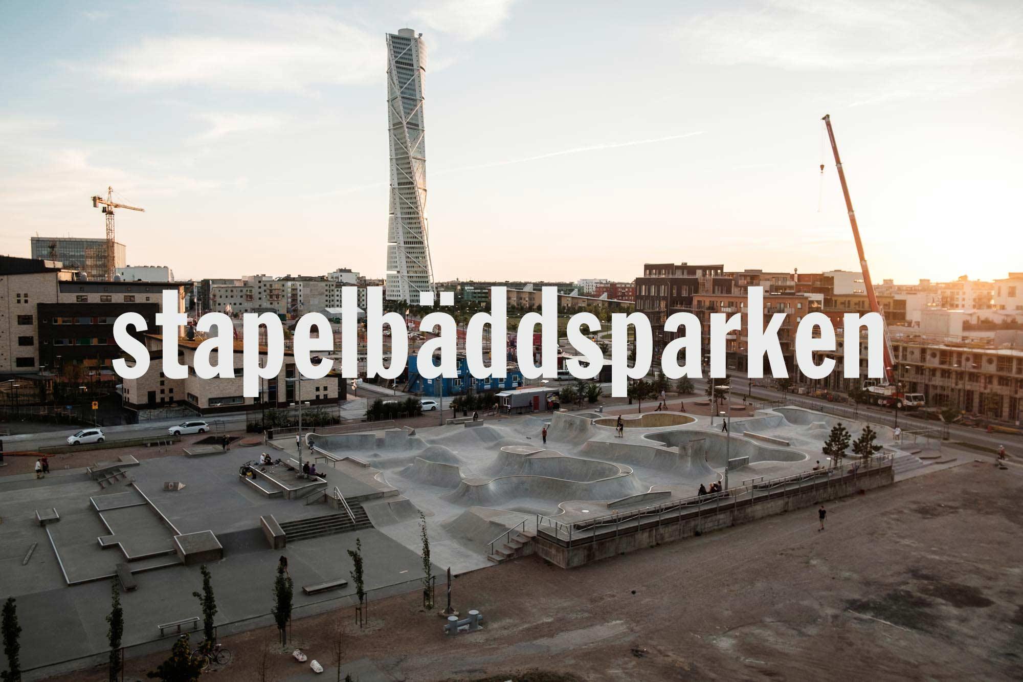 Stapeln-2016