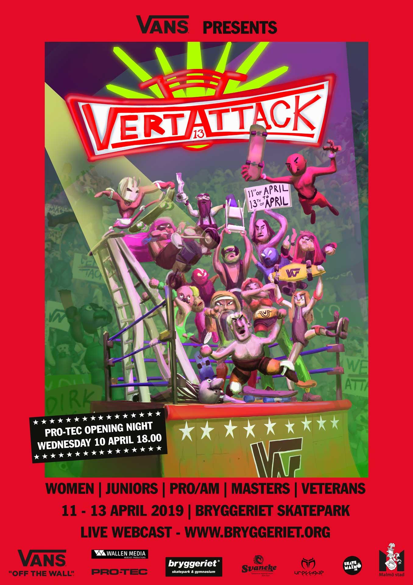 VA2019-poster