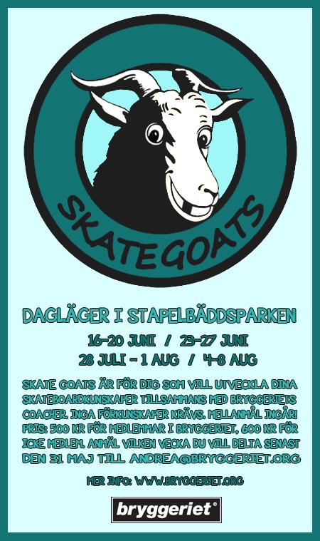 SG-sommar2014-