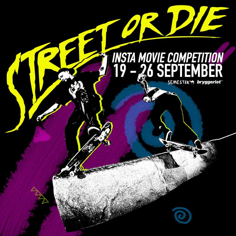 StreetorDie_instafilm_comp_v2