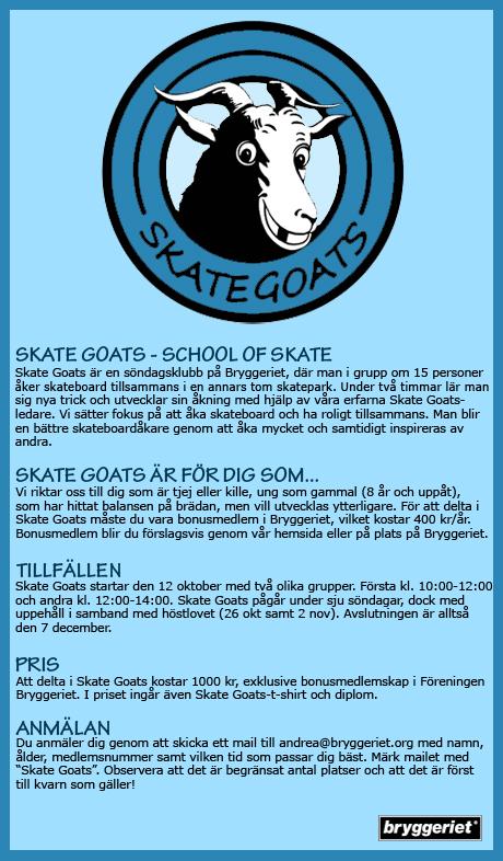 skategoats-ht2014