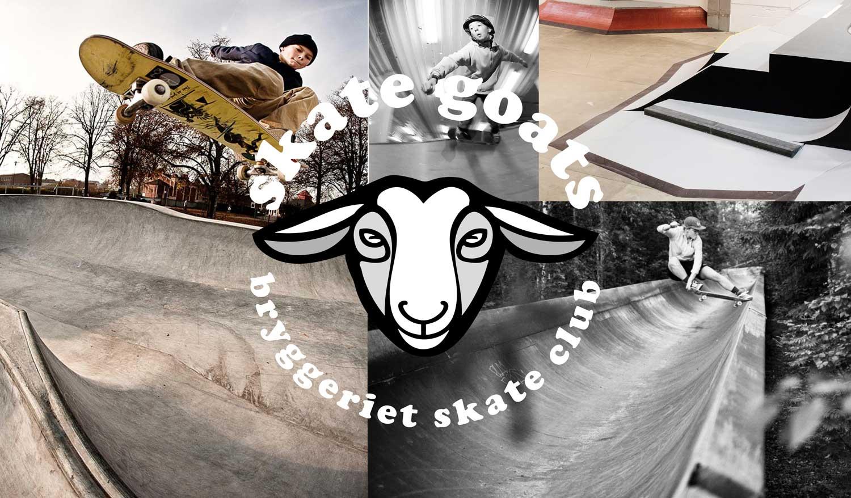 Skate-Goats-2018_pdf-4