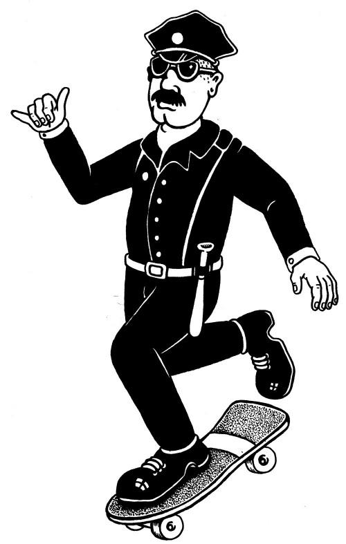 hang-5-skate-police_lager