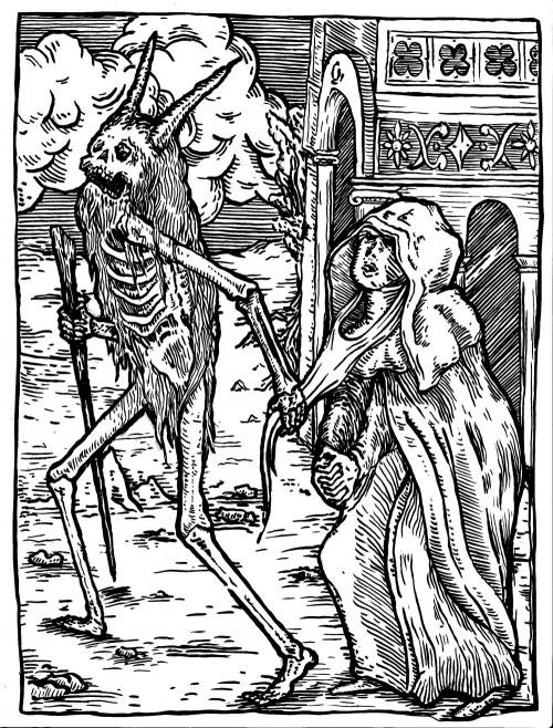 nunn-death