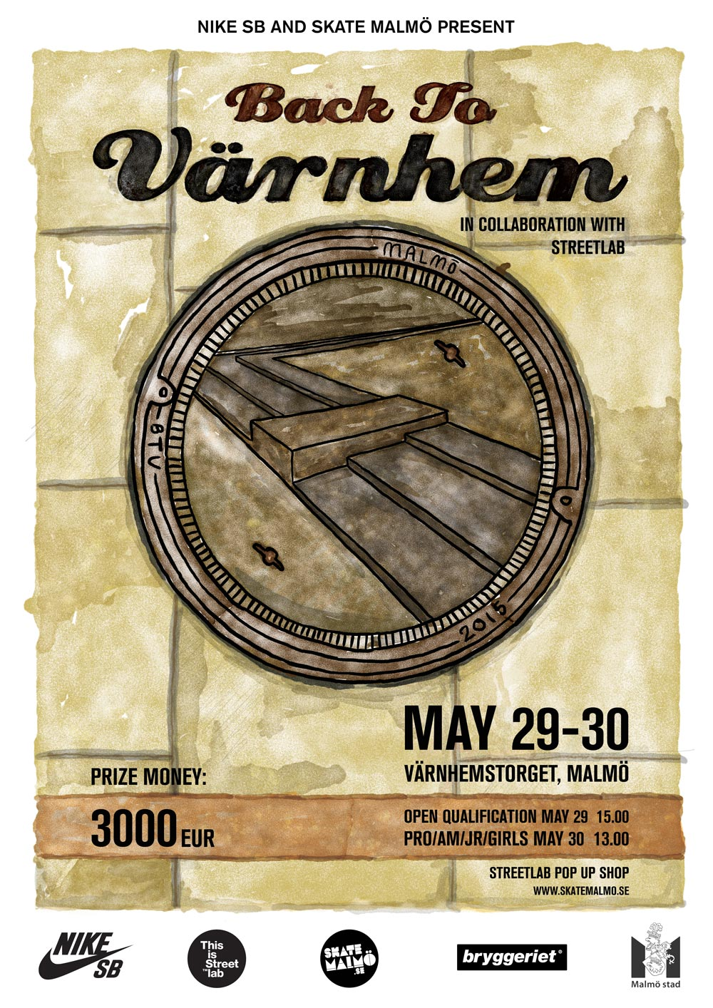Back_to_värnhem_POSTER