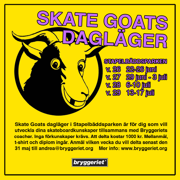 dagläger2015-webb