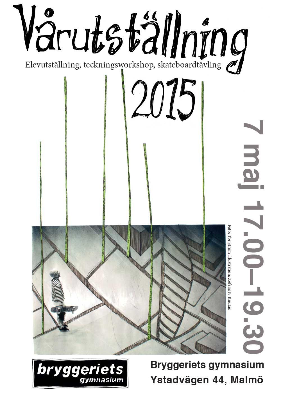 elevutställning-affisch-3
