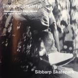 sibbarp_poster