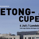 landskrona-banner