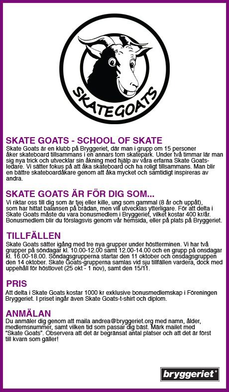skategoats-ht2015