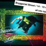 Bryggeriet-Street-banner2