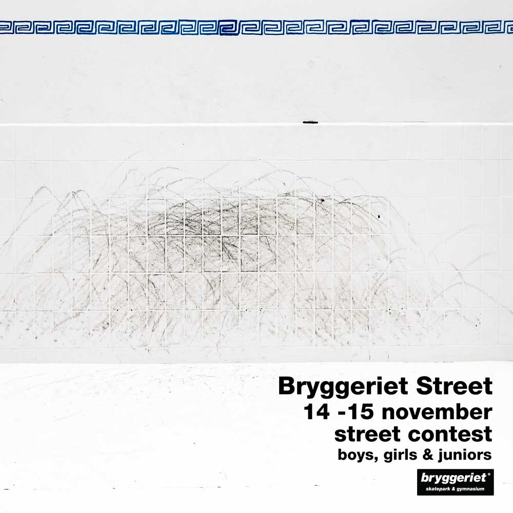 Bryggeriet-Street_first-flyer
