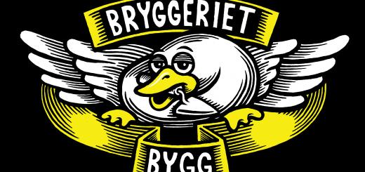 BRYGGERIET-BYGG-gult