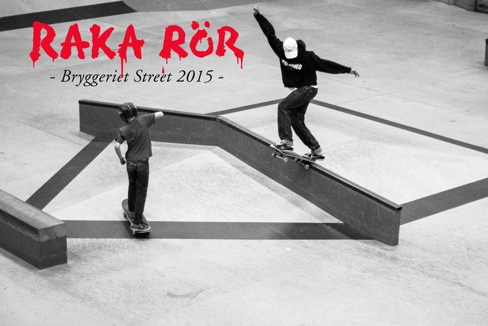 RakaRör_BryggStreet_banner