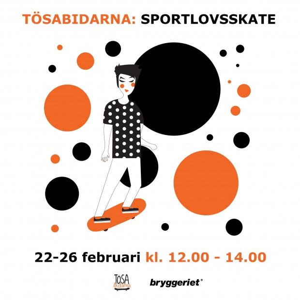 sportlov2016