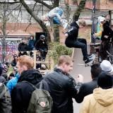 dannie+kalle_folketspark