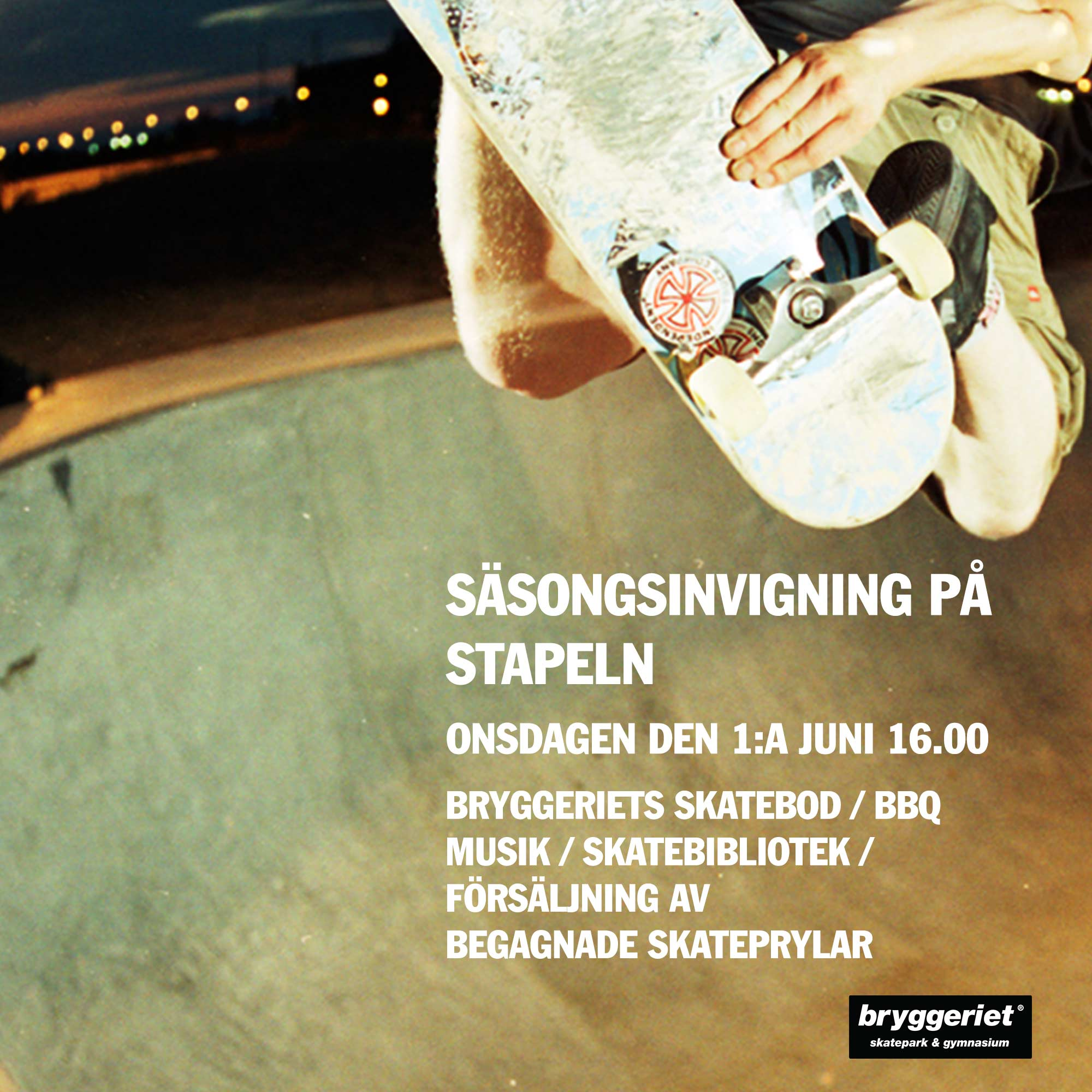 flyer-invigning-stapeln_web