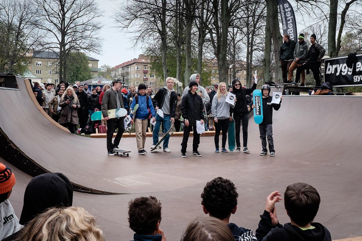 winners_folketspark