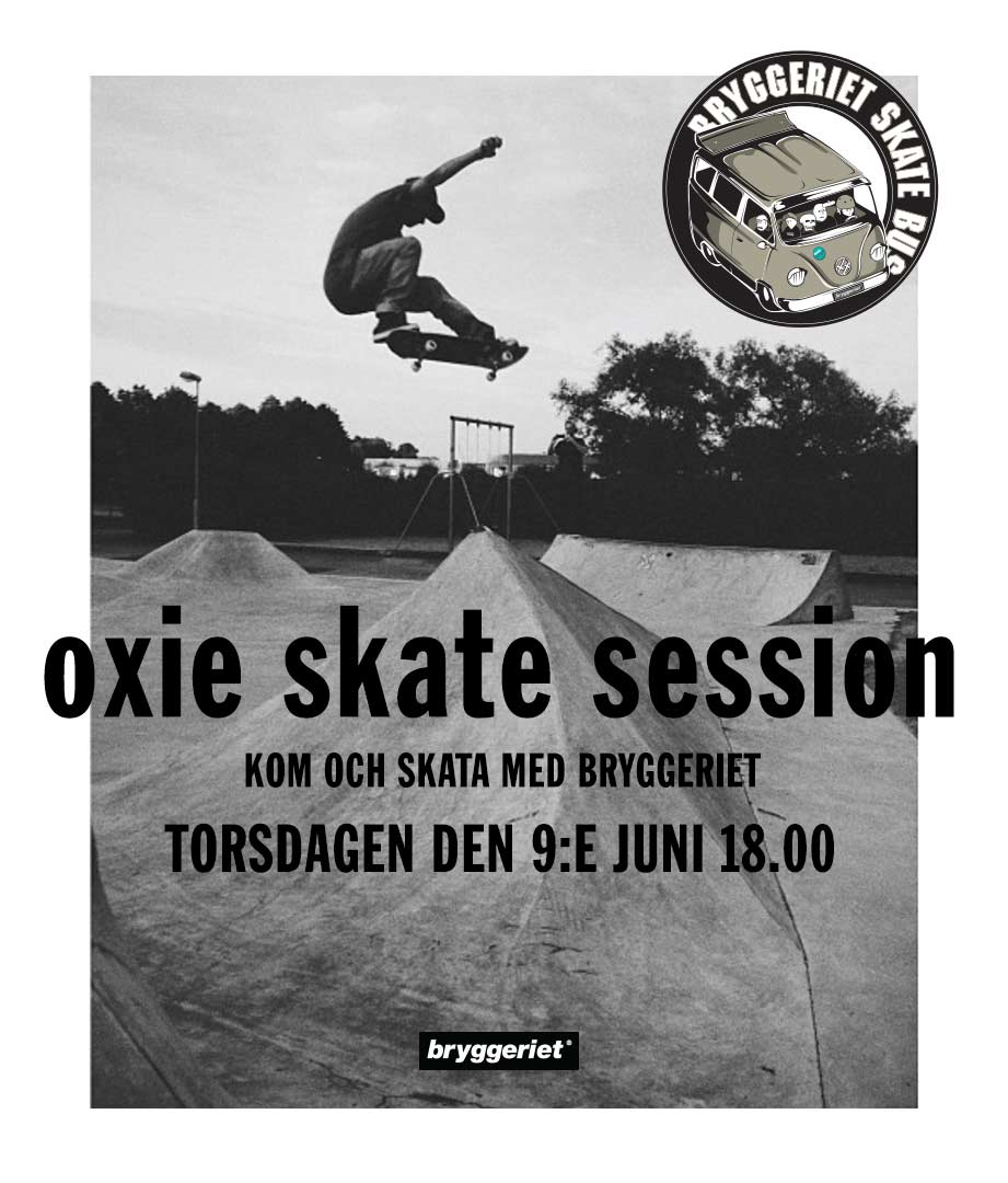 Oxie_session