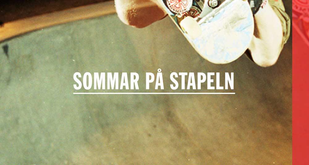 Sommar-på-stapeln-2016_banner2