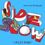 SideShow.w1000_banner_insta