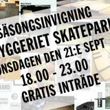 INvigning-banner