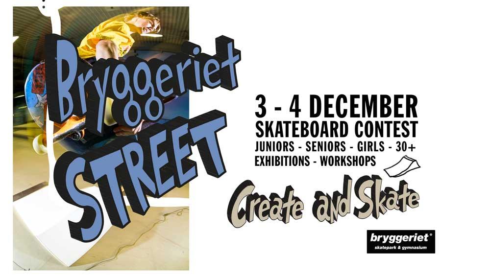 Bryggeriet-Street-2016-banner