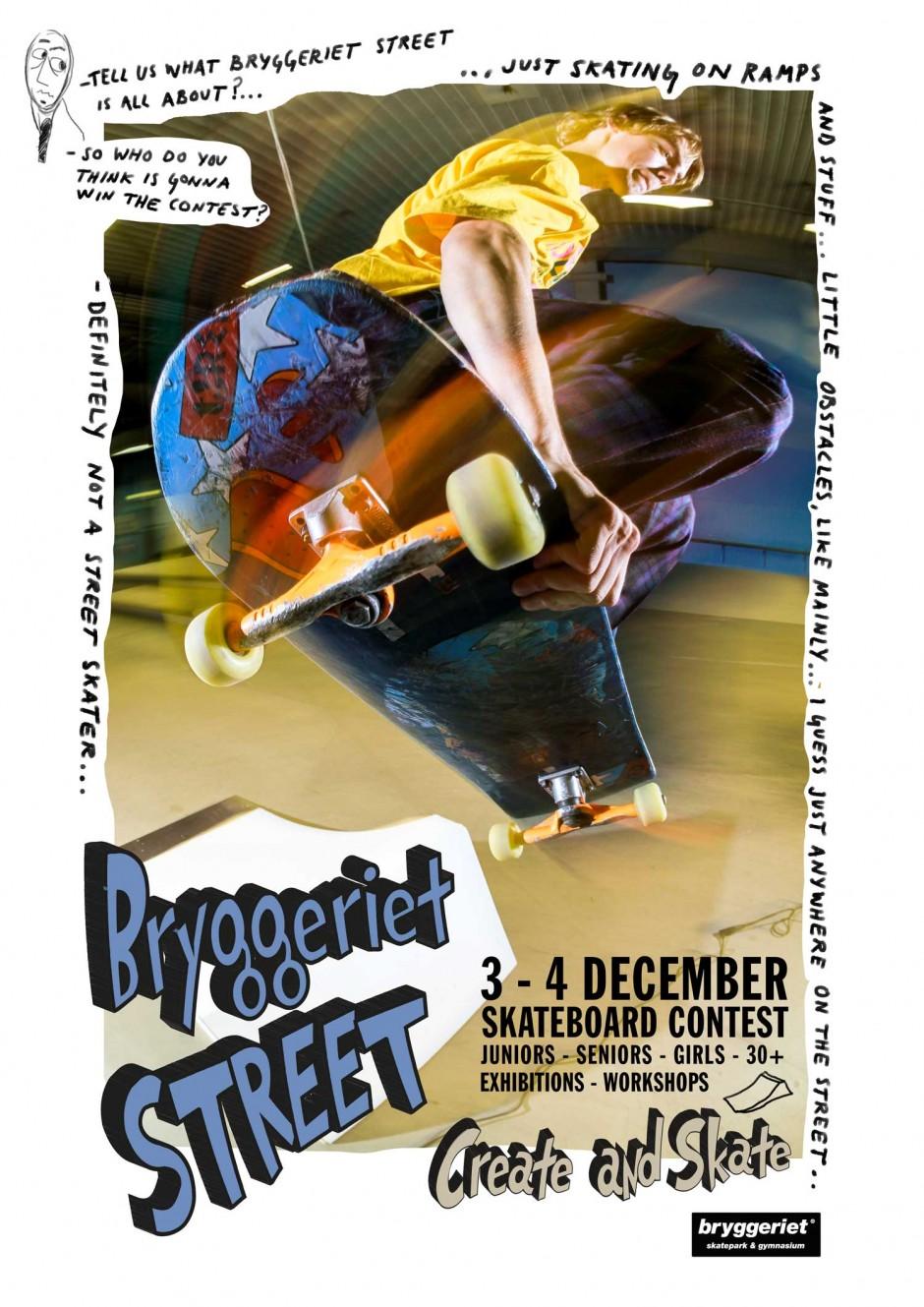 Bryggeriet-Street-2016-poster_web