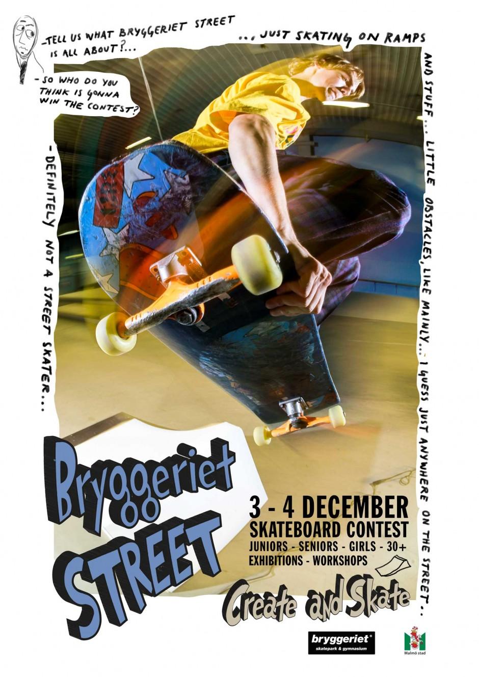 Bryggeriet-Street-2016-poster_web1500