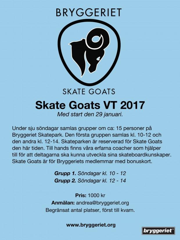 -skategoats-vt2017