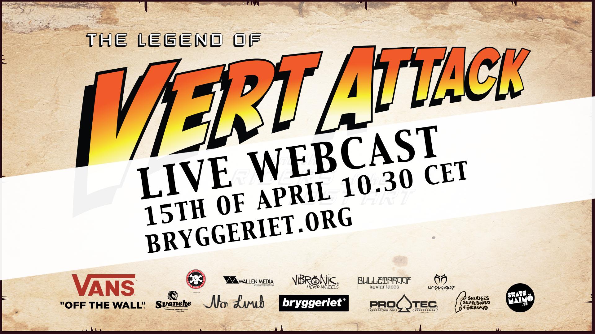 Va-live-web_16-9