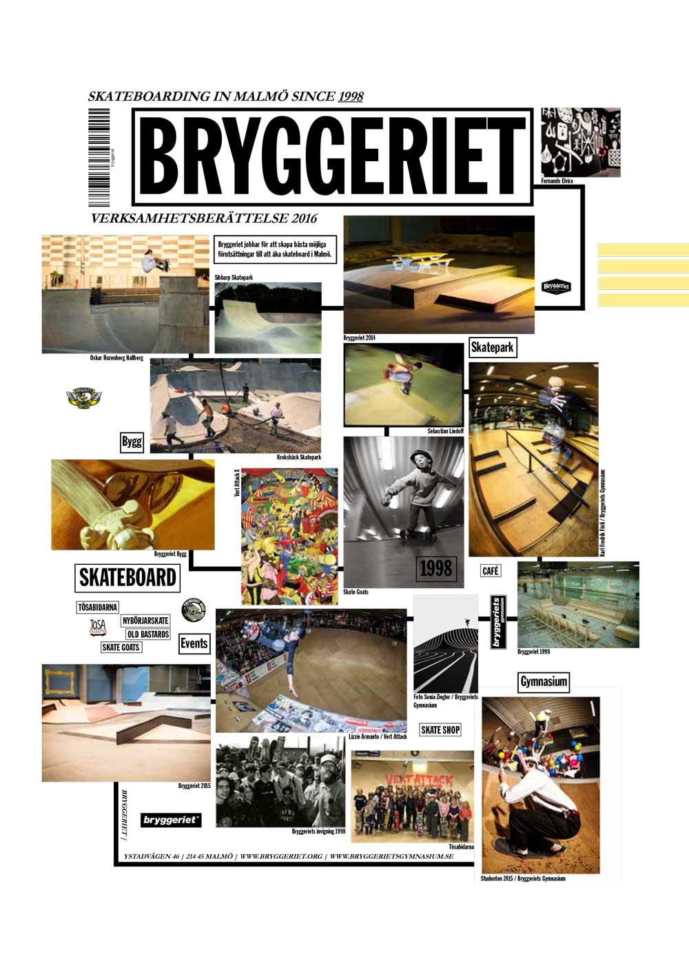 bryggeriet-verksamhetsberättelse-2016-1