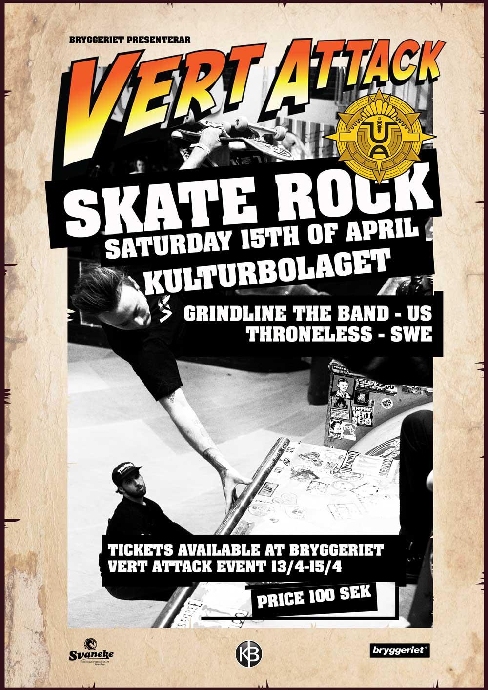 vert-attack-skate-rock