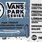 Vansparkseries_Sydsvenskan_klar