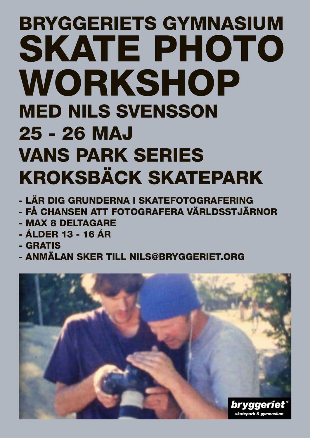 bryggeriet-workshops_photo