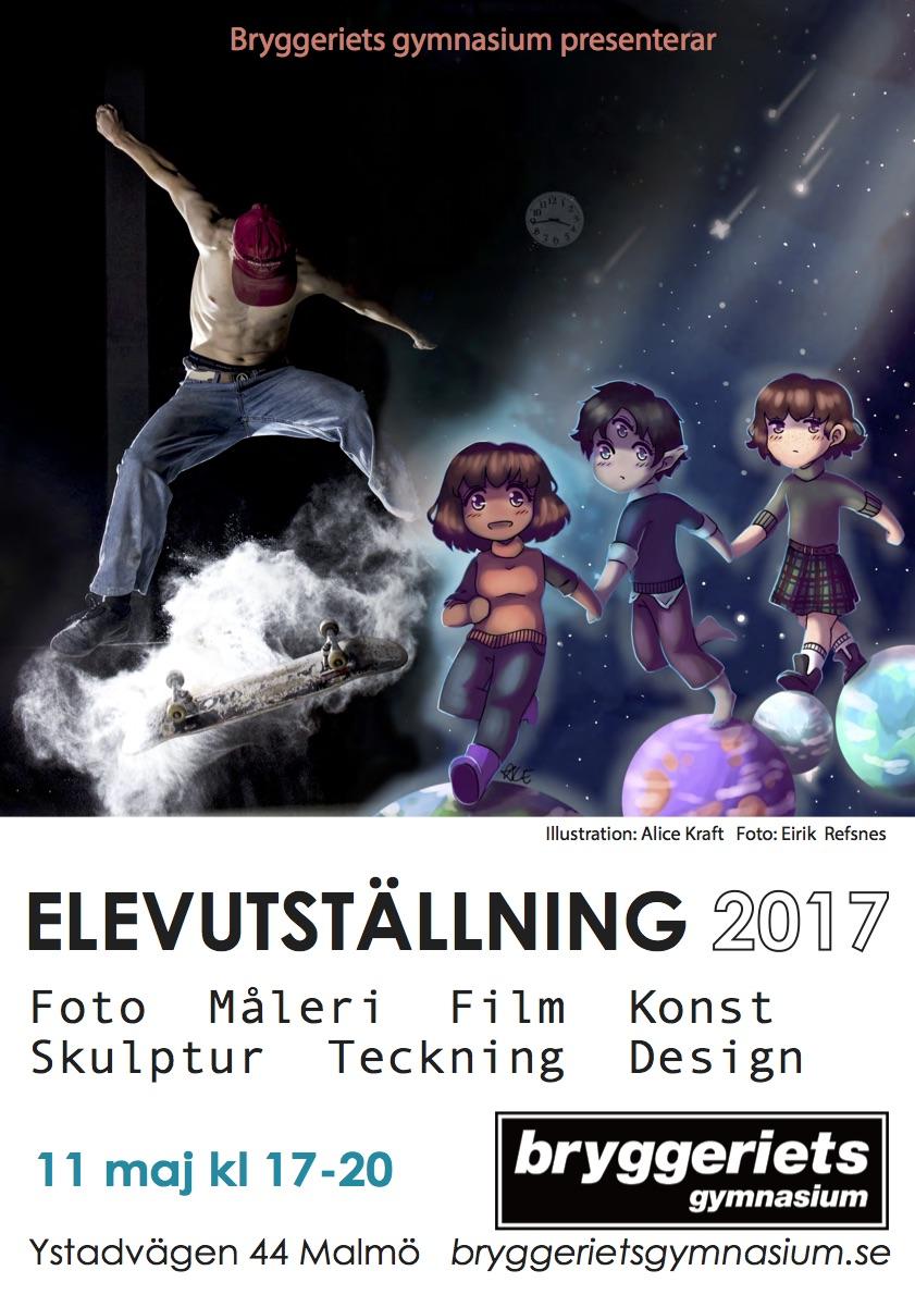 elevuts_2017