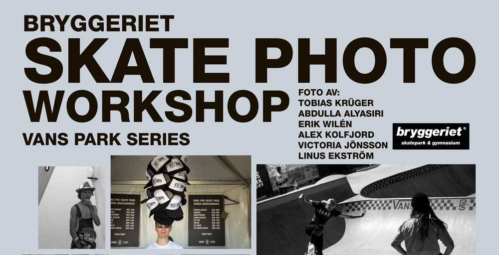 Skate-Photo-Workshop-banner