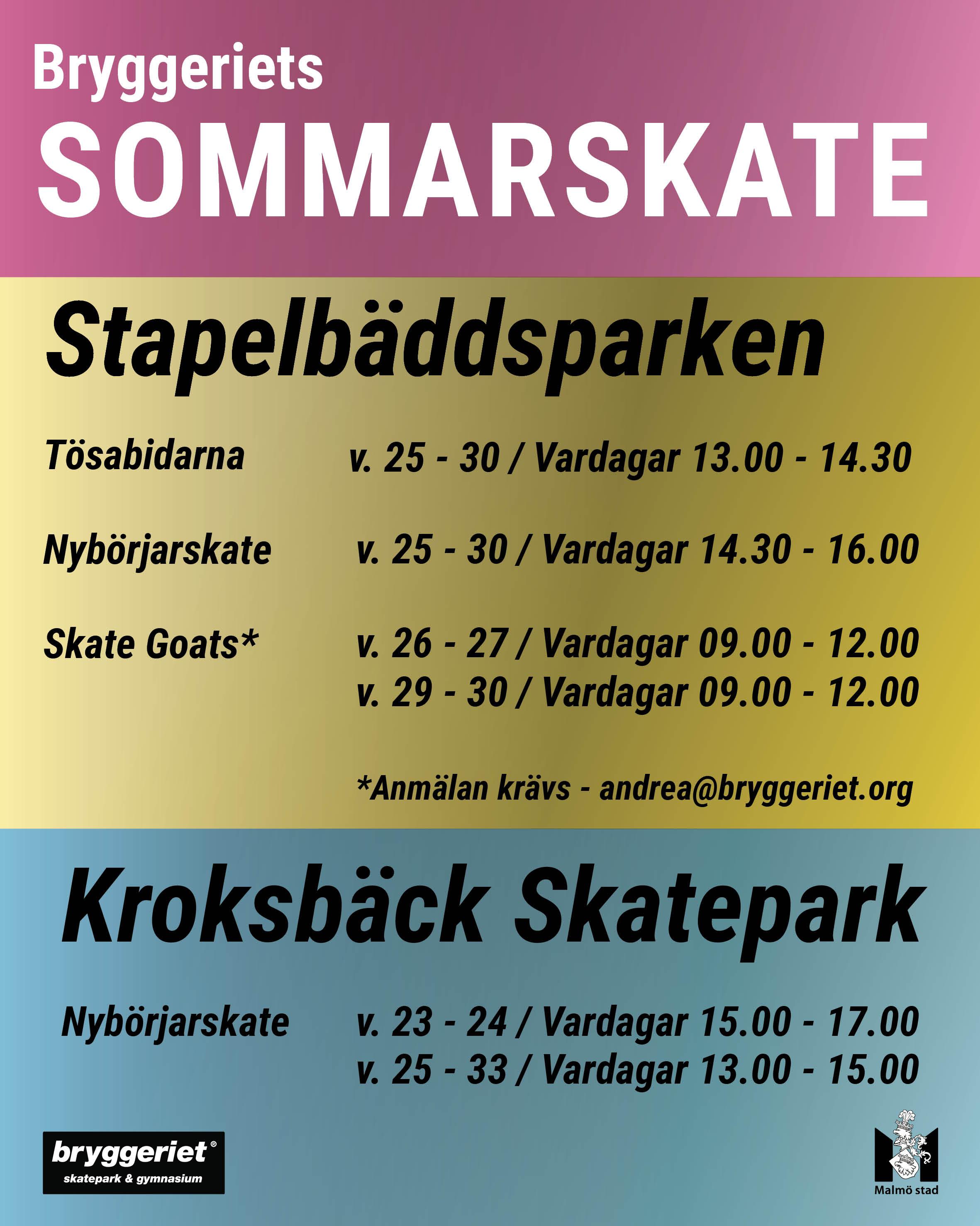 Sommarskate2017