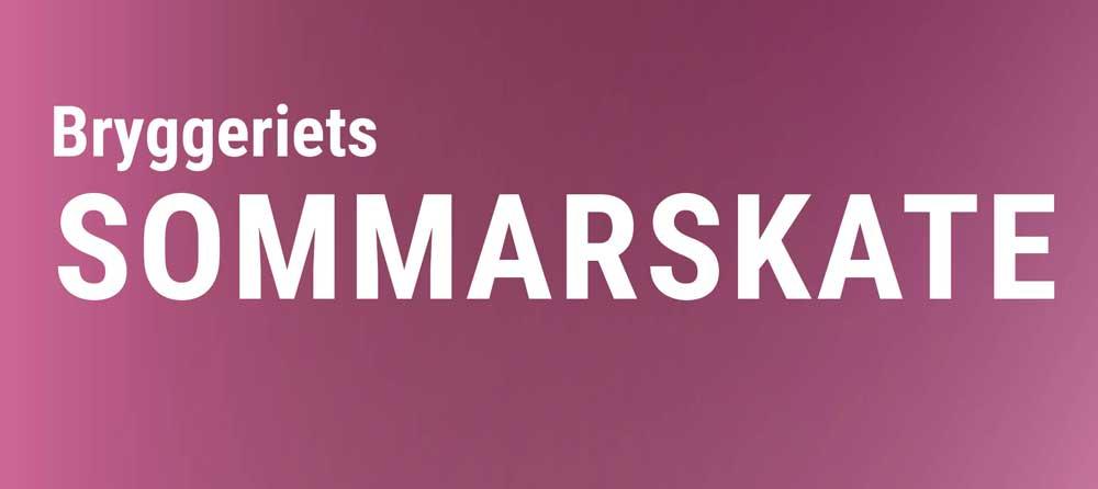 Sommarskate2017_banner