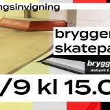 Bryggeriet-invigning-2017-banner