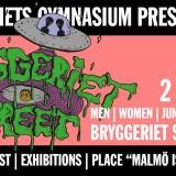brygg-street-2017-fb-banner