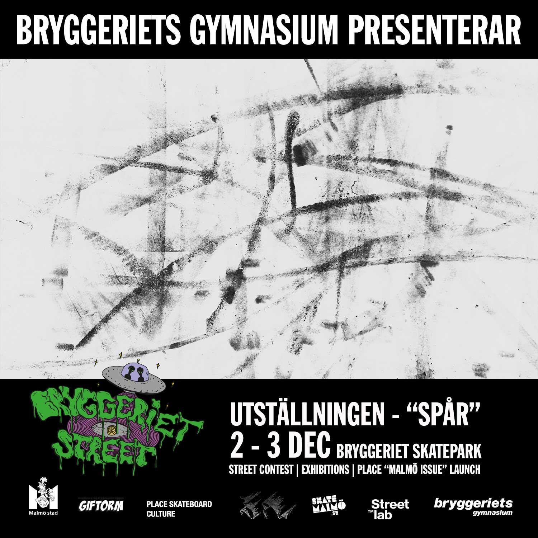 brygg-street-utställning