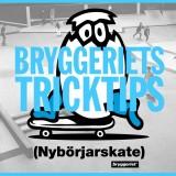 brygg-tricktips