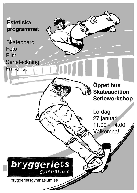gymnasieval-annons-HT17-(kopia)