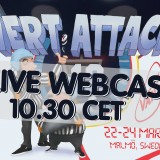 VA12_banner_live